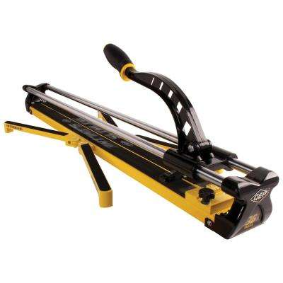 36 in. Slimline Professional Tile Cutter