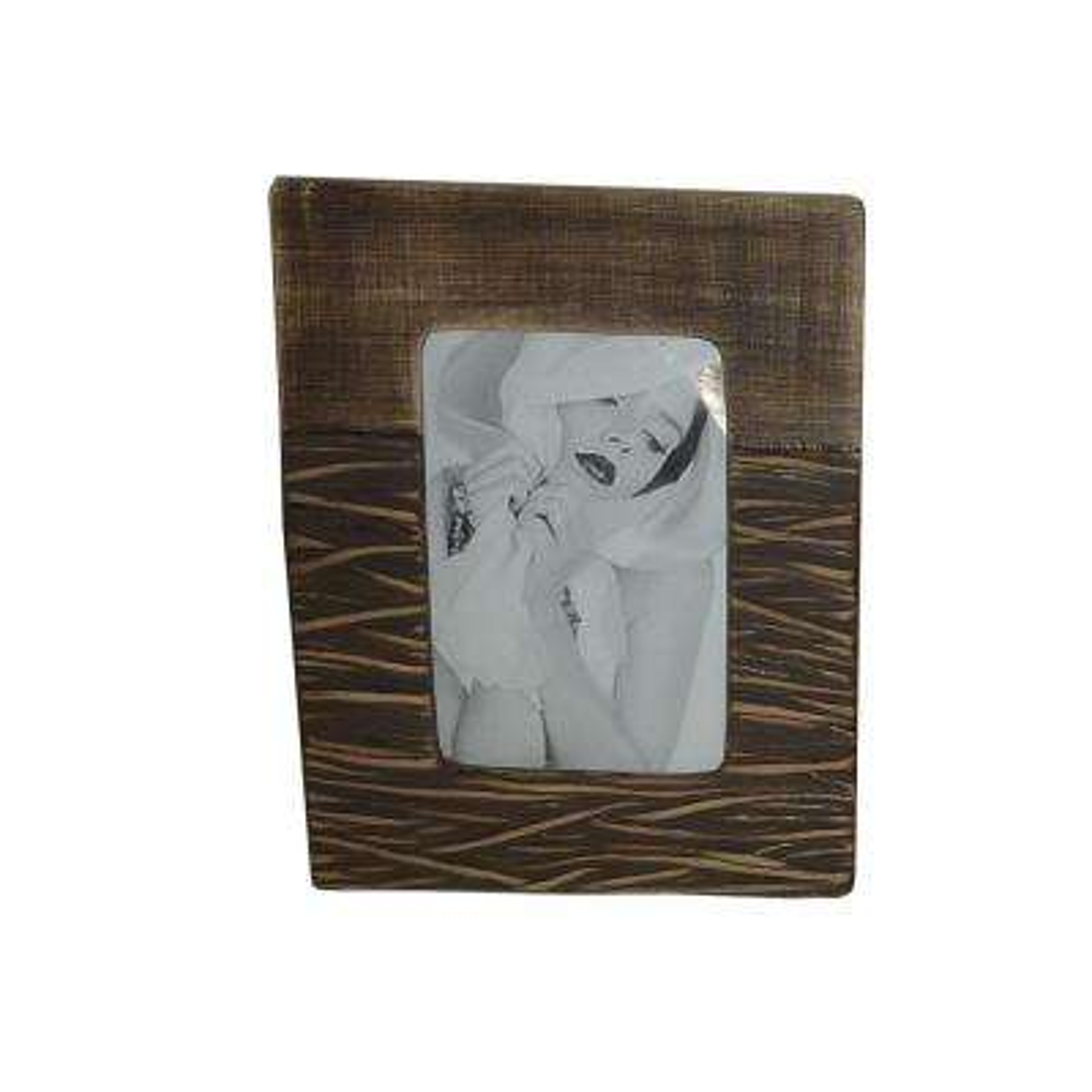 Ceramic Decorative Photo Frame