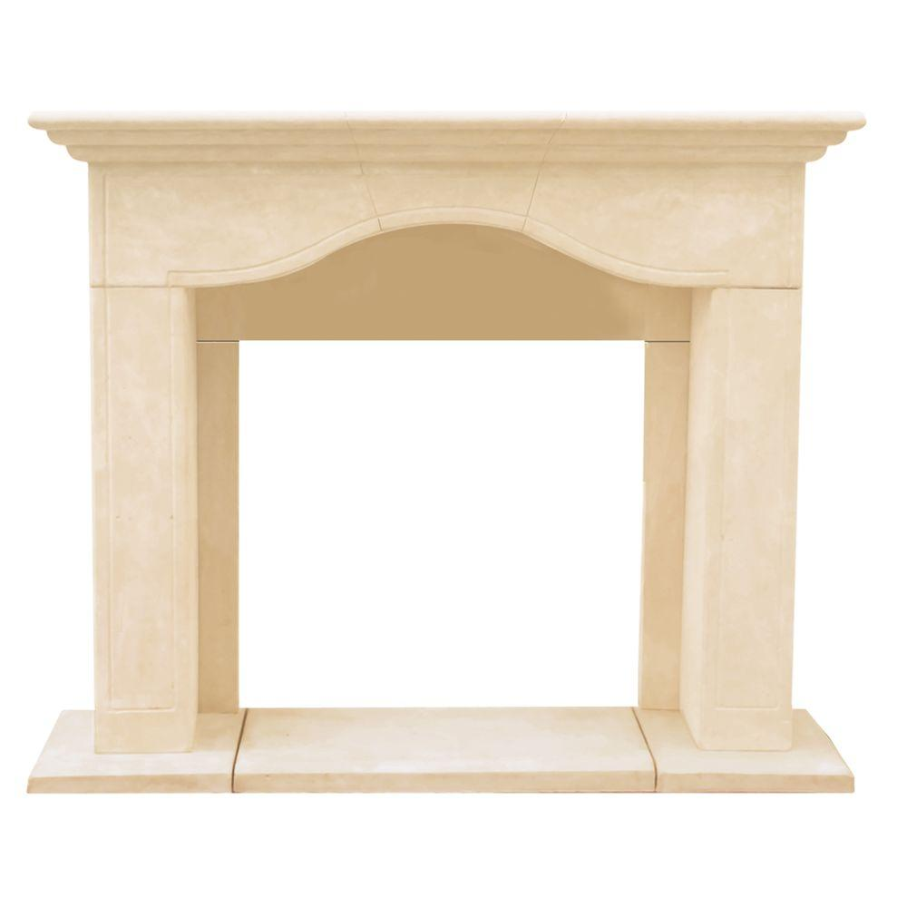 s surrounds mantels en fireplace surround and ideas wood wooden designs
