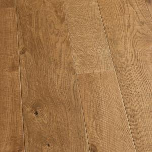 Malibu Wide Plank French Oak Montara 1 2 In T X 5 In And