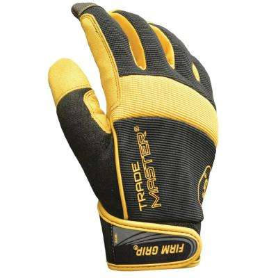 Small Trade Master Work Gloves