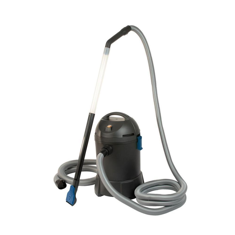Oase PondoVac Classic Pond Vacuum