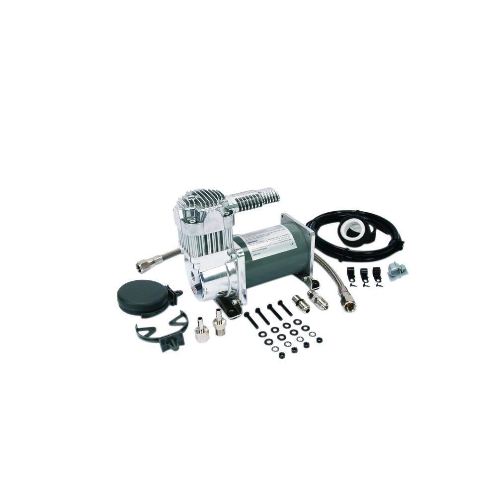 250C-IG 24-Volt 150 psi Compressor