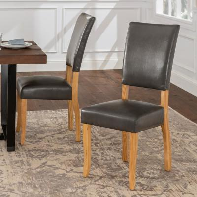 Cool Upholstery Black Mid Century Modern Dining Chairs Dailytribune Chair Design For Home Dailytribuneorg