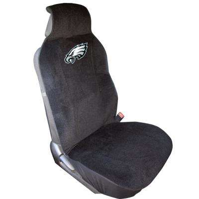NFL Philadelphia Eagles Seat Cover