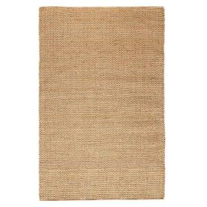 Home Decorators Collection Annandale Natural 2 Ft X 3 Area Rug 0350900820 The Depot