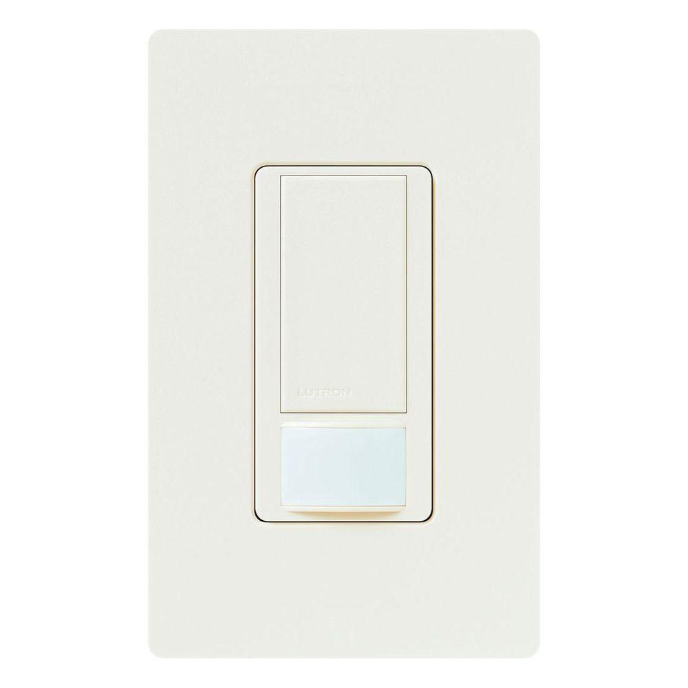 biscuit lutron motion sensors ms vps5m bi 64_1000 lutron maestro motion sensor switch, 5 amp, single pole or multi  at crackthecode.co