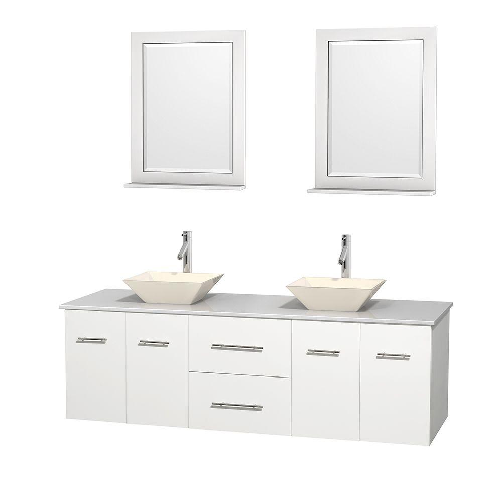 acclaim single pin collection oyster gray bathroom catalog vanity wyndham