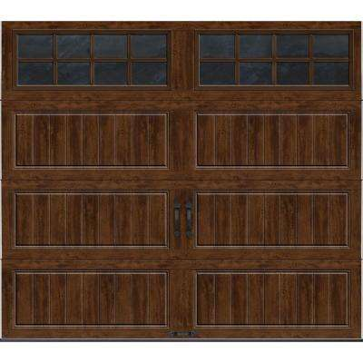 gallery collection - Clopay Garage Doors