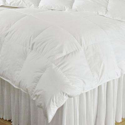 Down Alternative Year Round King Comforter