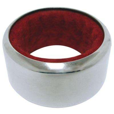 Drip Stop Ring
