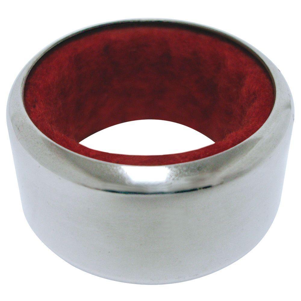 Drip Stop Ring