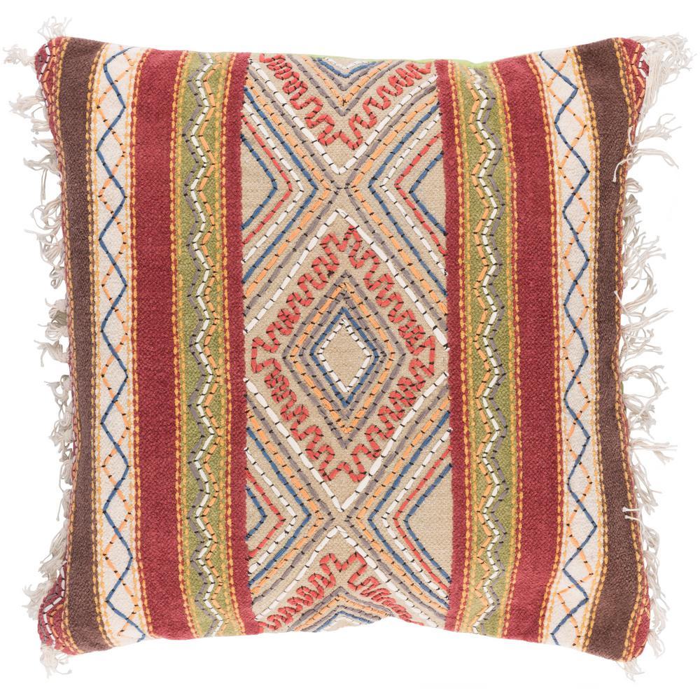 Ineke Poly Euro Pillow