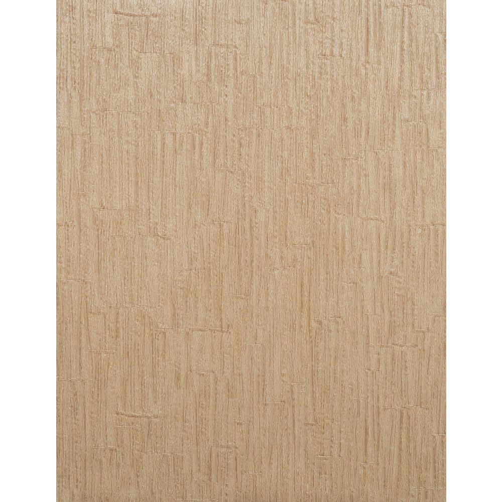 York Wallcoverings Bamboo Wallpaper