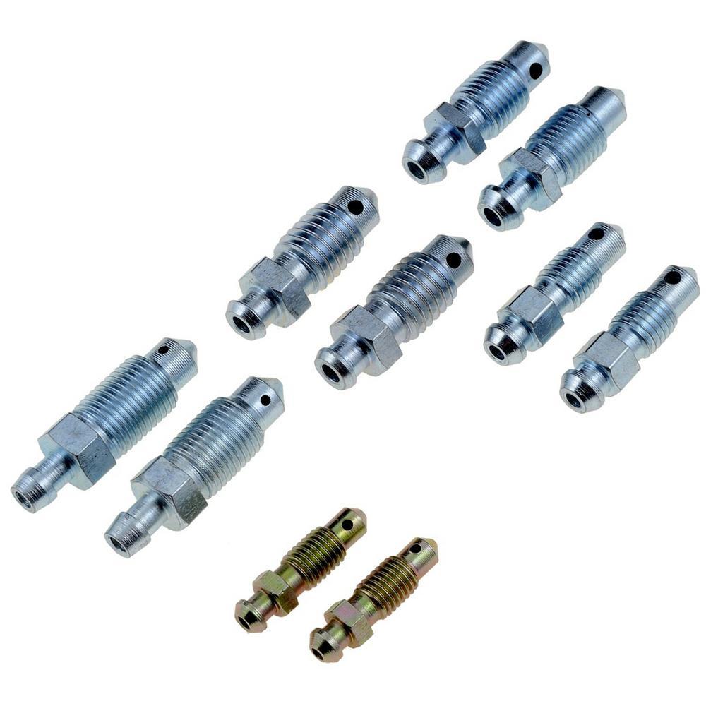For Chrysler 300 Engine Crankshaft Position Sensor Connector SMP 43493NK
