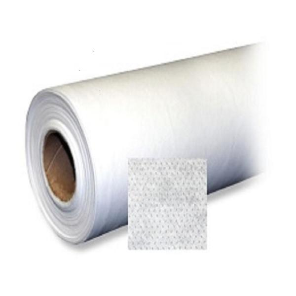 10.2 ft. x 375 ft. Pro Pac Insulation Fabric
