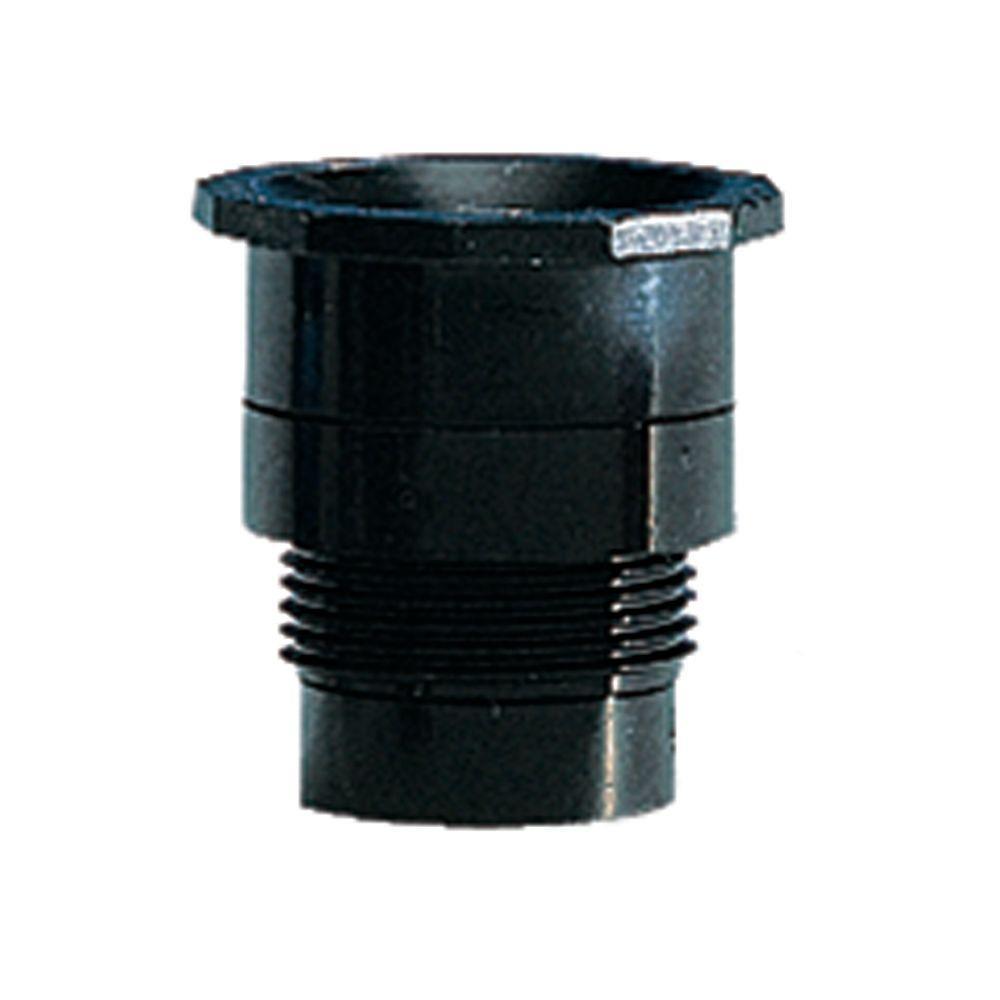 Toro 570 Mpr 15 Ft 90 Degree Pattern Sprinkler Nozzle