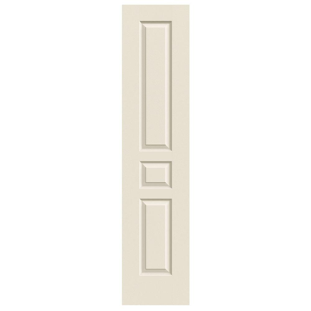 plain white interior doors. Avalon Primed Textured Hollow Core Molded Composite MDF Interior Plain White Doors