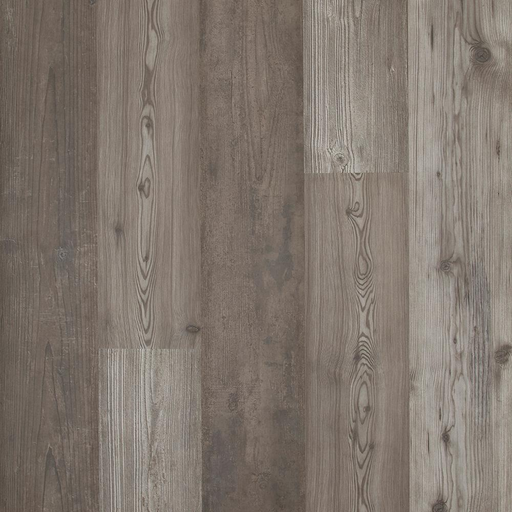 Pergo Outlast 7 48 In W Grey Optimus, Is There A Difference Between Pergo And Laminate Flooring