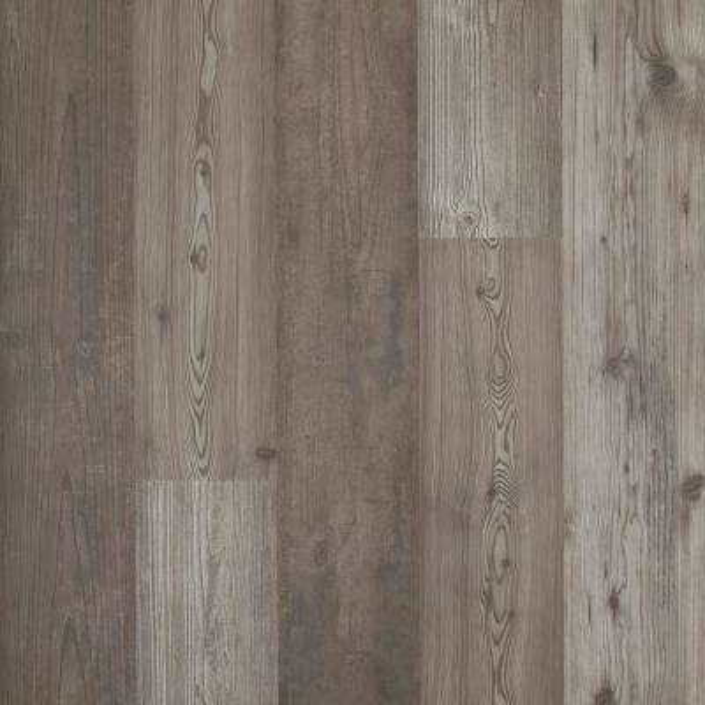 Outlast+ Waterproof Grey Optimus Pine 10 mm T x 7.48 in. W x 47.24 in. L Laminate Flooring (549.64 sq. ft. / pallet)