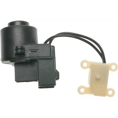 US85 Ignition Starter Switch FITS Various 1970-1976  Ford vehicles NEW!!!