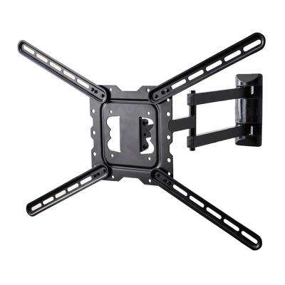 Full Motion TV Mount Wall Mount for 19 in. - 46 in. Flat Panel TVs