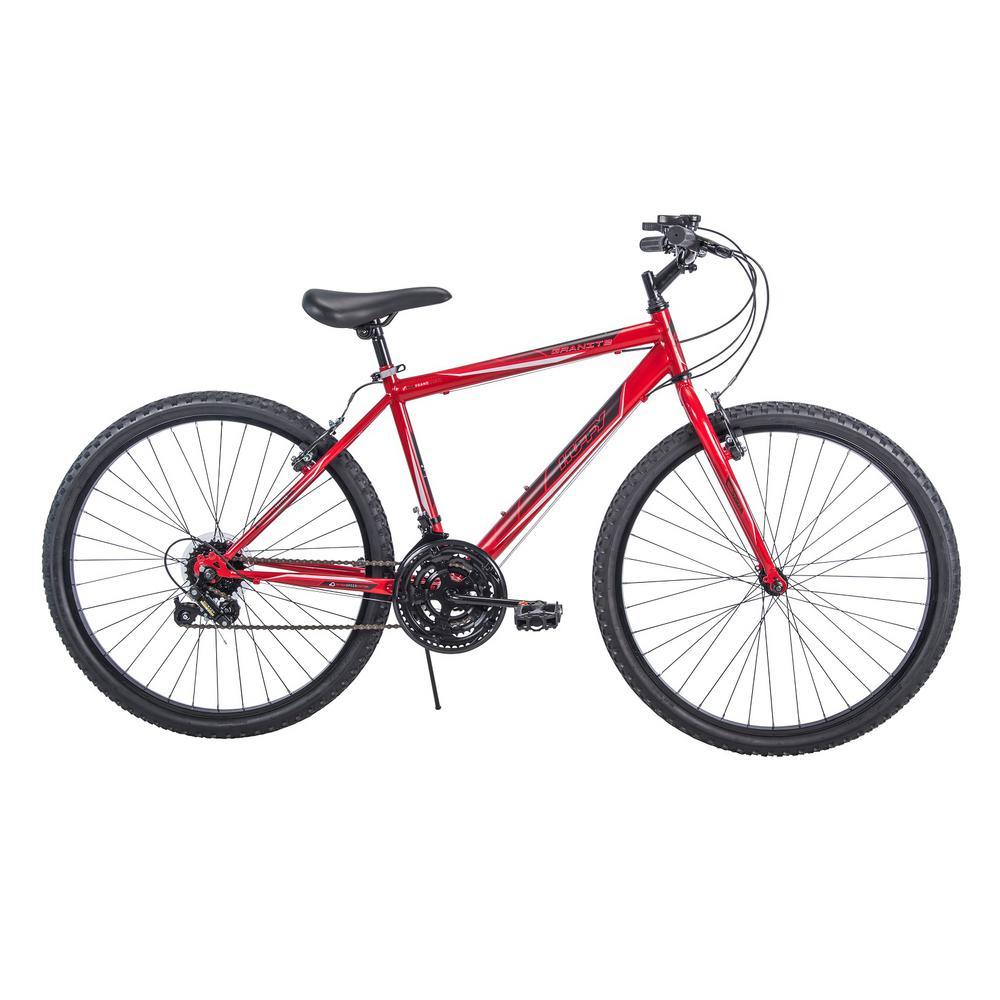 Granite 26 in. Men's Mountain Bike
