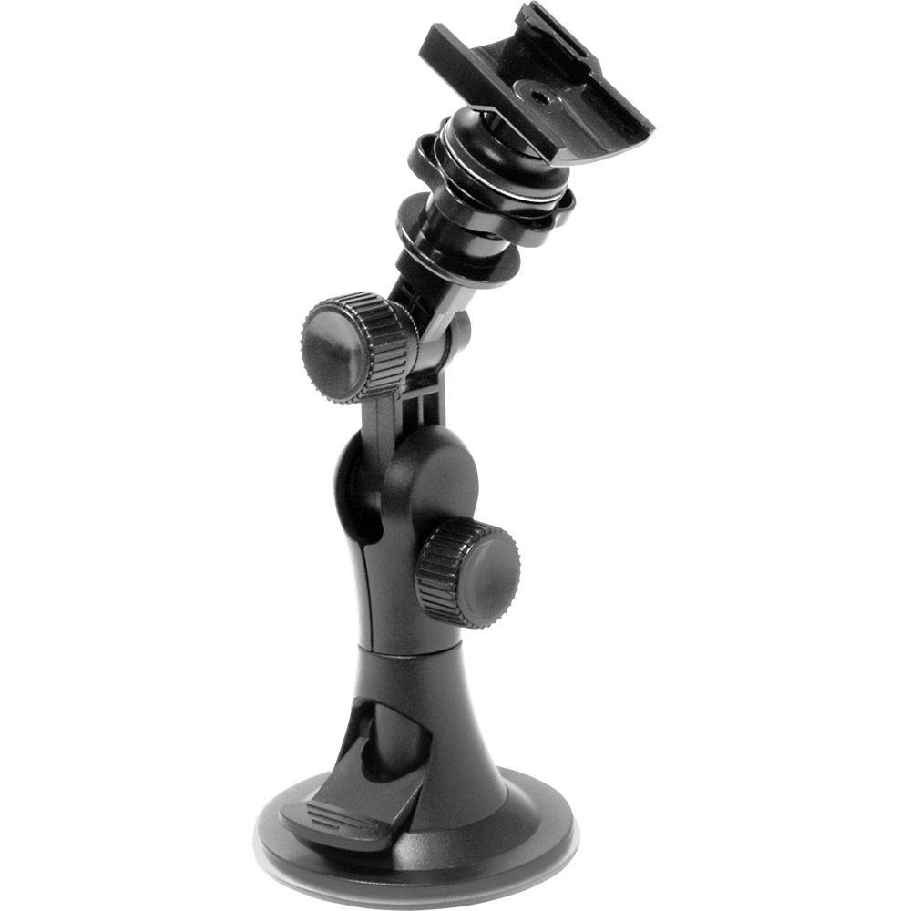 Midland Window Suction Cup Mount for XTC Camera-DISCONTINUED