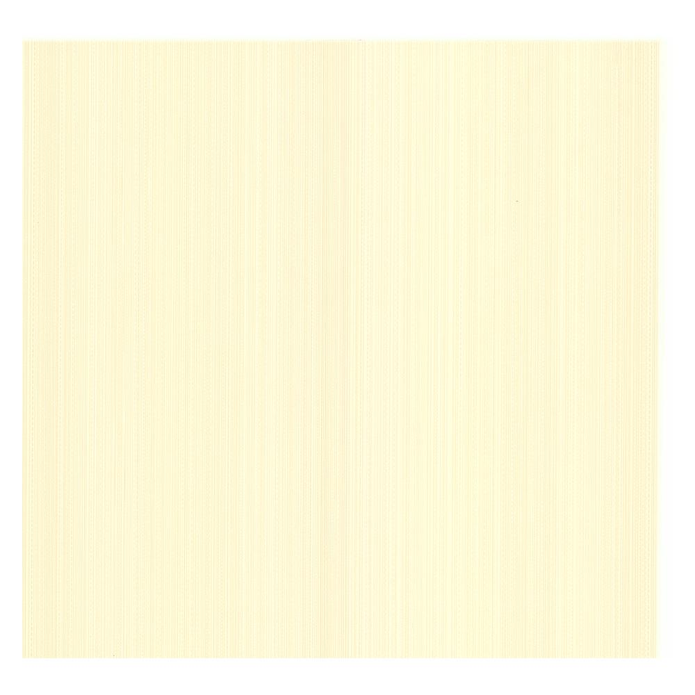 Brewster avona yellow texture wallpaper sample 2718 for Yellow wallpaper home depot