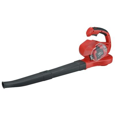 174 MPH 165 CFM 36-Volt Lithium-Ion Cordless Handheld Blower, 3.0Ah Battery and Charger Included