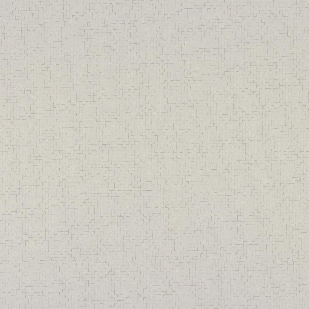 Wilsonart 5 ft. x 12 ft. Laminate Sheet in Pinball with Standard Fine Velvet Texture Finish