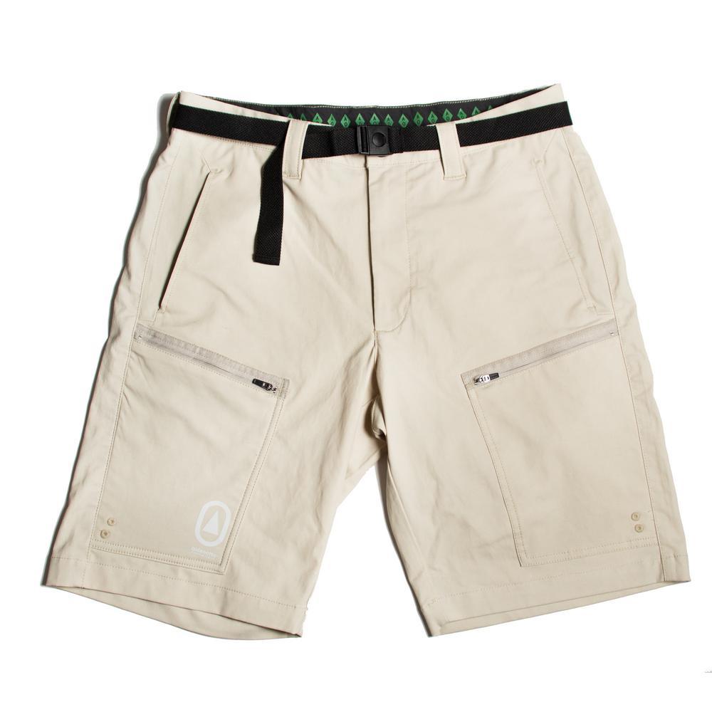 Enabler mens 28 in. Moon Struck Cargo Shorts