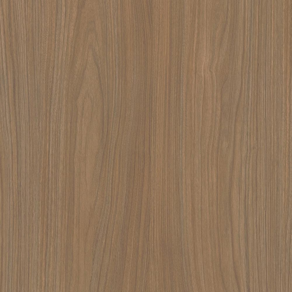 Wilsonart 4 Ft X 8 Ft Laminate Sheet In Uptown Walnut