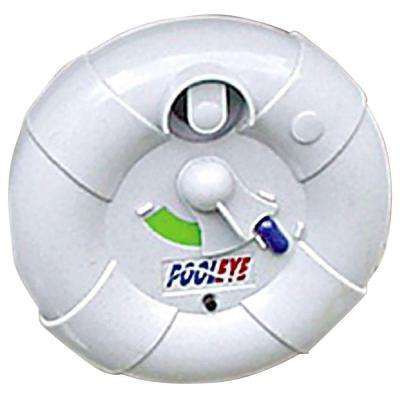 PoolEye Above Ground Pool Alarm
