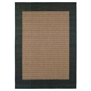 Home Decorators Collection Area Rugs on Sale from $6.80 Deals