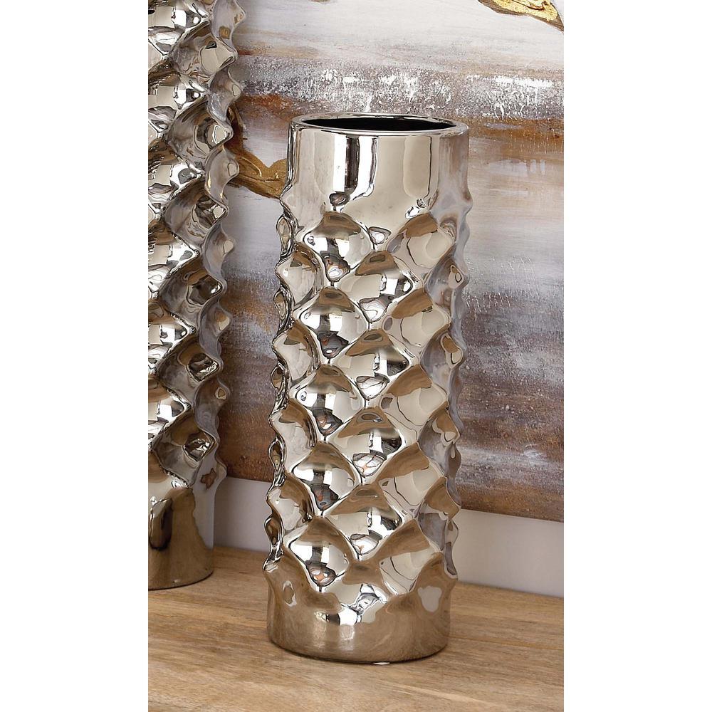 outdoor metal vases vases vases decorative bottles the home depot