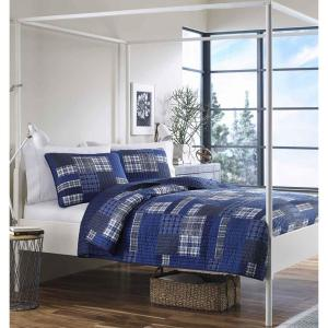 nest thermostat e smart wi fi programmable thermostat white t4000es eastmont navy king quilt set 3 piece