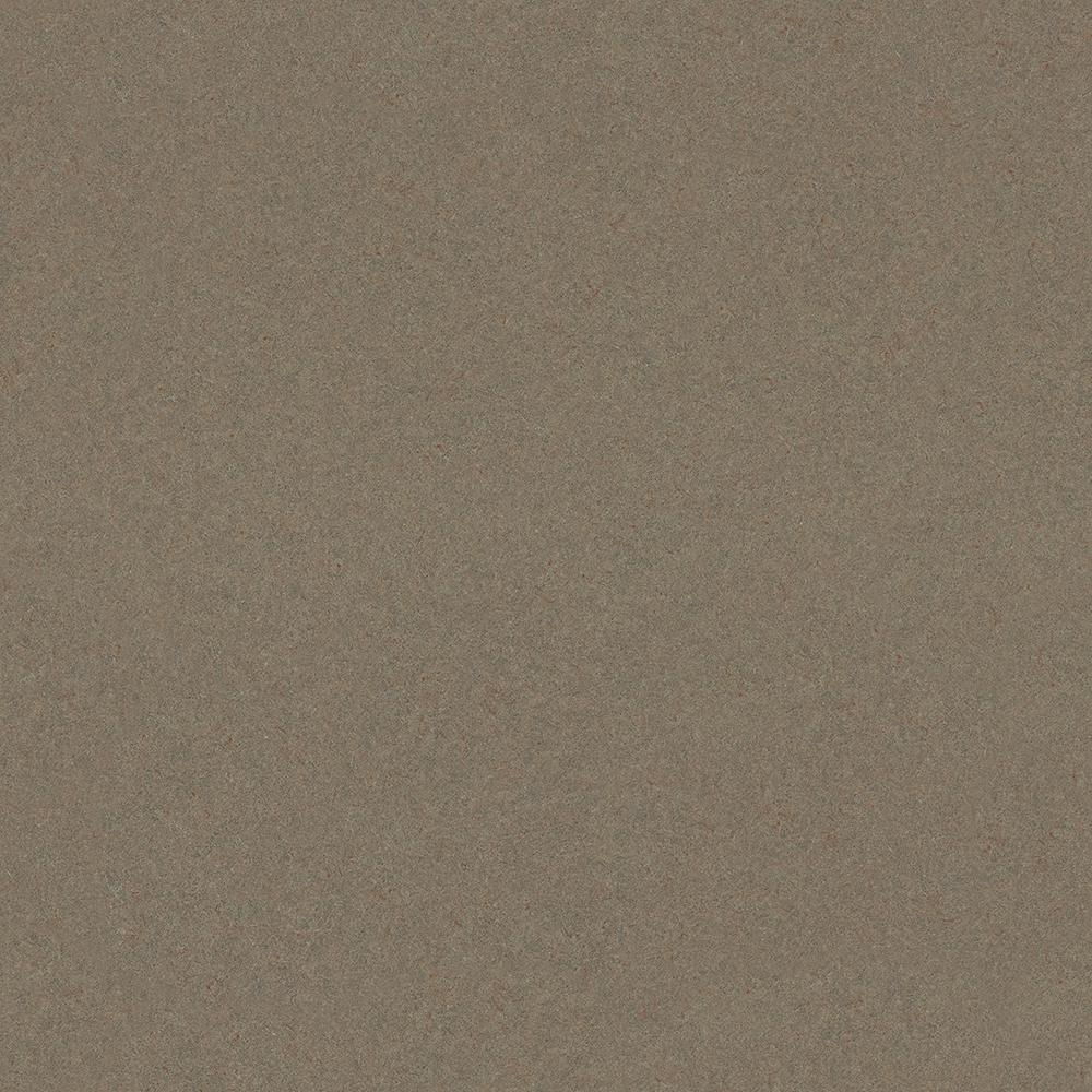 Wilsonart 48 in. x 96 in. Laminate Sheet in Bronze Legacy with Standard Matte Finish