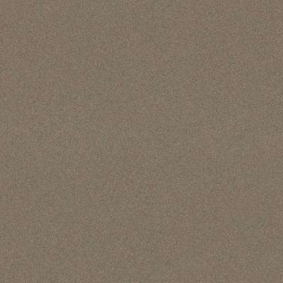 5 ft. x 10 ft. Laminate Sheet in Bronze Legacy with Standard Matte Finish