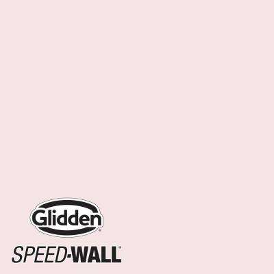 Speed-Wall 5 gal. Gaiety PPG1184-1 Flat Interior Latex Paint