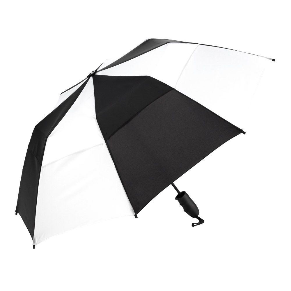 ShedRain WindJammer 44 in. Arc Compact Umbrella-DISCONTINUED