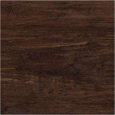 Parkhill Dry Wash 7 in. x 48 in. 2G Fold Down Click Luxury Vinyl Plank Flooring (23.64 sq. ft. / case)