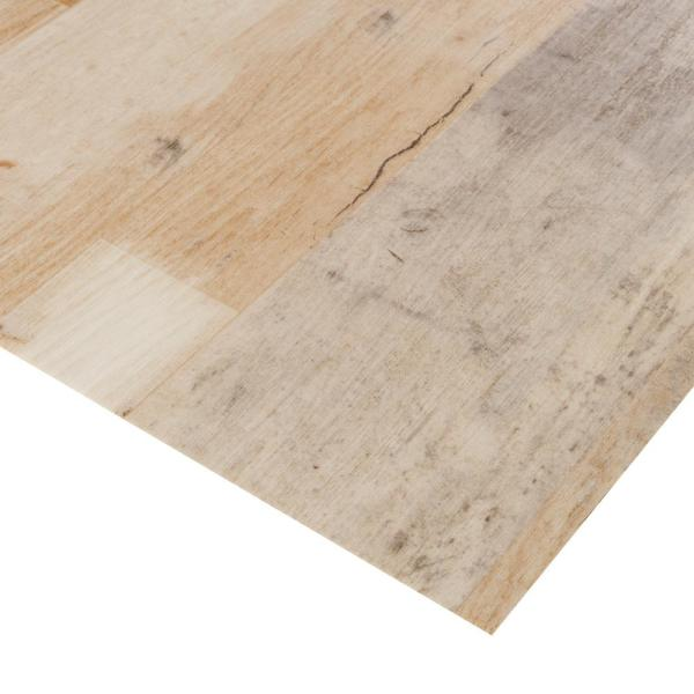 Lifeproof Red Rosewood Wood, Rosewood Laminate Flooring Home Depot