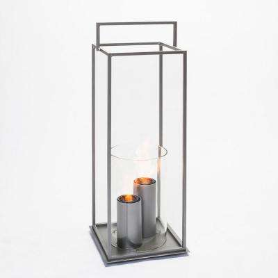 34 in. Newport Lantern Large-Size