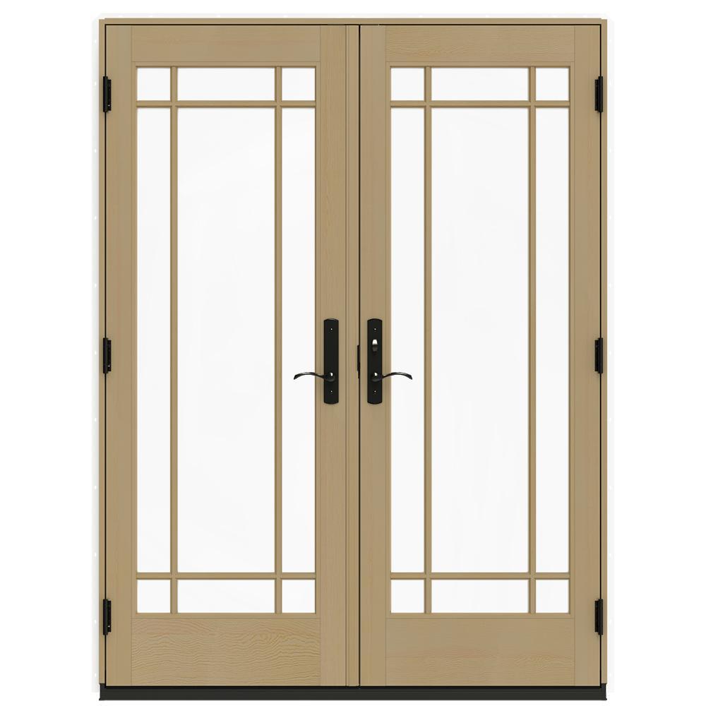 100 Andersen 400 Series Patio Door Weatherstrip