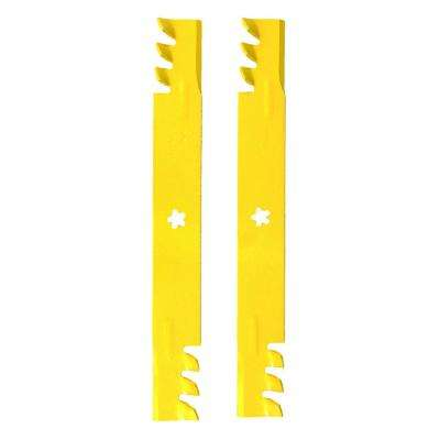 42 in. Extreme Blade for Ariens Lawn Tractor