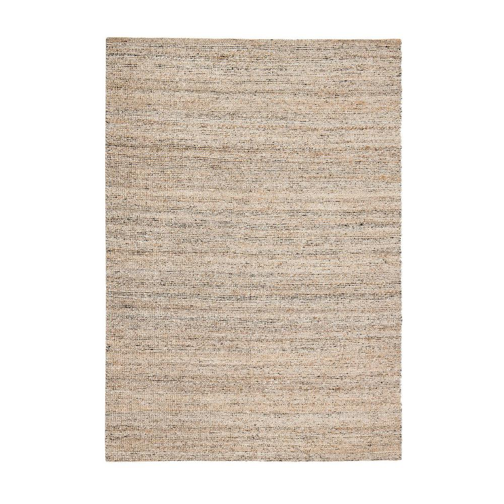 Sonora Tan 4 ft. x 6 ft. Area Rug