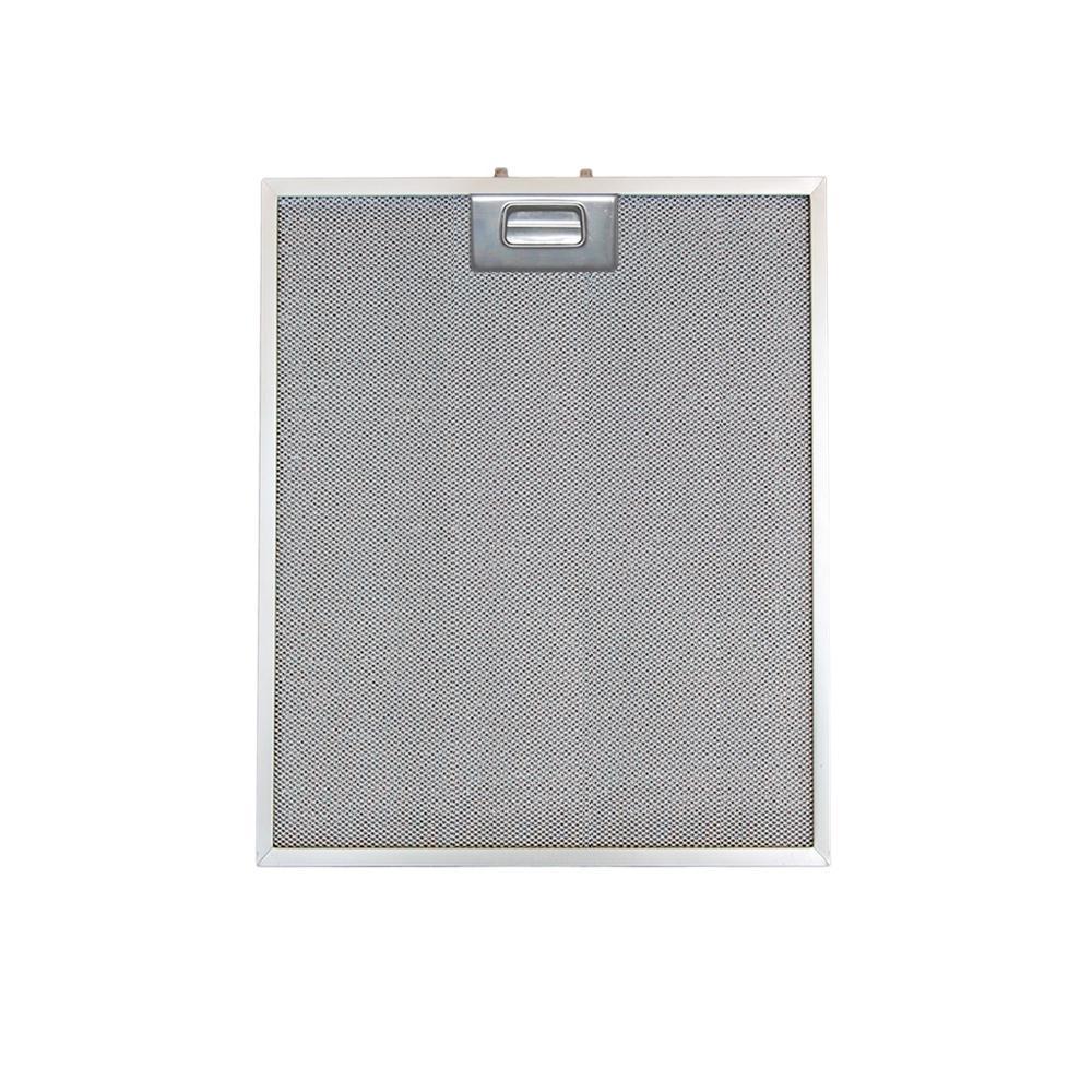 RA-77 Series Range Hood Aluminum Filter