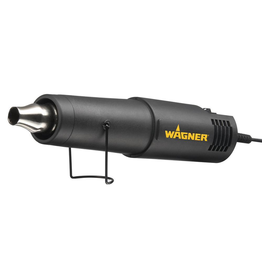 HT400 Precision Heat Tool