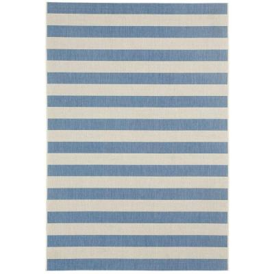 Capel Outdoor Rugs The Home